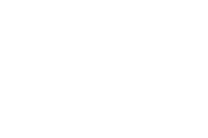Second-Price-DJI-SKYPIXEL AWARD-2018