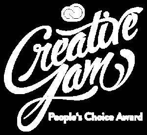 creative-jams