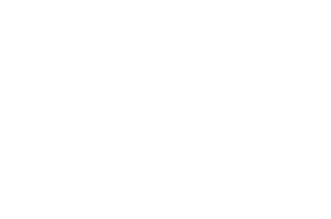 Semi Finalist - CINEGATE FILM Aurora Awards - 2019 (1) (1)