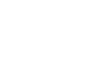Semi-Finalist - Los Angeles - CineFest 2020 (1) (1)