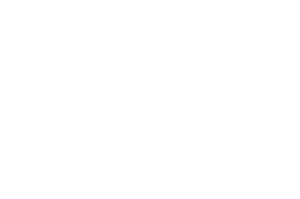 The Lift-Off Sessions - OFFICIAL SELECTION (2)